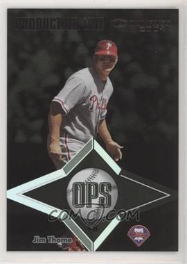 Jim-Thome.jpg?id=7163fd7d-1381-4911-951c-be0ffcaa029f&size=original&side=front&.jpg
