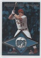 Scott Rolen /910