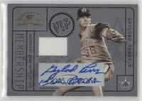Gaylord Perry /50