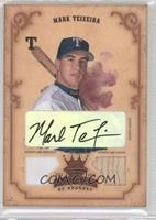 Mark Teixeira /5
