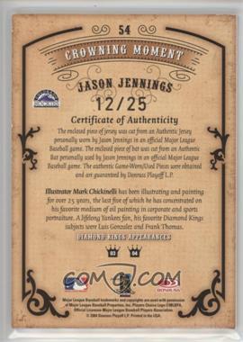 Jason-Jennings.jpg?id=42235e64-0b7c-4c97-9be2-efc44fc55320&size=original&side=back&.jpg