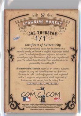 Joe-Thurston.jpg?id=df7a8627-8a58-4ea3-857d-15f3ec7e5fbc&size=original&side=back&.jpg