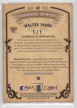 Walter-Young.jpg?id=0fad8211-018d-43bd-9c18-4ad6d8e2667d&size=original&side=back&.jpg