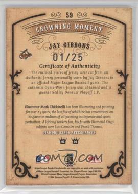Jay-Gibbons.jpg?id=26733f2a-b6d8-40b7-9ea8-fbf8399afa45&size=original&side=back&.jpg