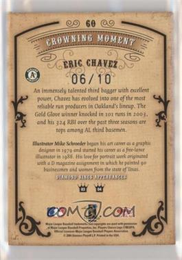 Eric-Chavez.jpg?id=84b1bdad-720a-4017-b6d6-3466a50eb4f4&size=original&side=back&.jpg