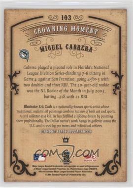 Miguel-Cabrera.jpg?id=8475e3a7-6baf-4a7c-8a12-2fb3281e8f13&size=original&side=back&.jpg