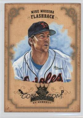 Mike-Mussina.jpg?id=320378bc-295a-4a00-bcf4-7f8a40ec4545&size=original&side=front&.jpg