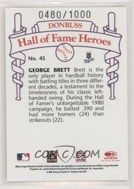 George-Brett-(White-Jersey).jpg?id=379db9e3-dec6-4aa8-bdf9-78d8c968e055&size=original&side=back&.jpg