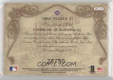Mike-Piazza.jpg?id=0a34b519-9887-4f8c-a9ec-b79c57feb6ee&size=original&side=back&.jpg