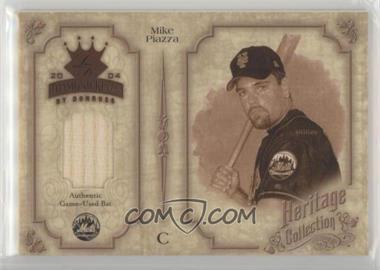 Mike-Piazza.jpg?id=0a34b519-9887-4f8c-a9ec-b79c57feb6ee&size=original&side=front&.jpg