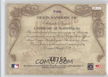 Deion-Sanders.jpg?id=b48f1c64-c0b2-40eb-9b52-5568c8968022&size=original&side=back&.jpg