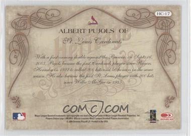 Albert-Pujols.jpg?id=34808634-71b5-4a0d-a663-ce5e15df41b4&size=original&side=back&.jpg