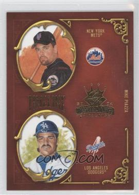 Mike-Piazza.jpg?id=a4761324-19f7-4db2-a751-592bc55e0828&size=original&side=front&.jpg