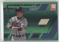Chipper Jones /200