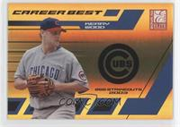 Kerry Wood /266
