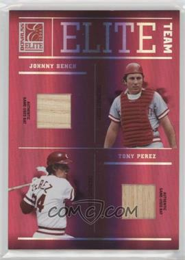 Johnny-Bench-Tony-Perez-George-Foster-Dave-Concepcion.jpg?id=57596a3b-adc1-46b3-9d3f-075685a9cd6f&size=original&side=front&.jpg