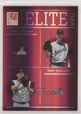 Randy-Johnson-Curt-Schilling-Luis-Gonzalez-Mark-Grace.jpg?id=5b14e8d8-8a1c-4590-9456-67851fa5f6f6&size=original&side=front&.jpg