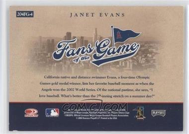 Janet-Evans.jpg?id=d99bf053-738e-4914-badb-d3f395f730f1&size=original&side=back&.jpg