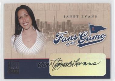 Janet-Evans.jpg?id=d99bf053-738e-4914-badb-d3f395f730f1&size=original&side=front&.jpg