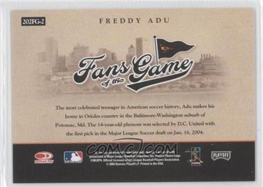 Freddy-Adu.jpg?id=6295ddde-86e6-438e-ab3b-77455f4ed652&size=original&side=back&.jpg