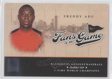 Freddy-Adu.jpg?id=6295ddde-86e6-438e-ab3b-77455f4ed652&size=original&side=front&.jpg