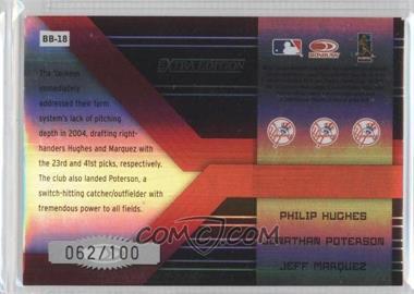 Phil-Hughes-Jon-Poterson-Jeff-Marquez.jpg?id=ef6a5a67-0d74-43fd-97e6-cc49d59e709b&size=original&side=back&.jpg