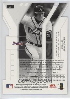 Chipper-Jones.jpg?id=f185482a-820a-4a3d-ac66-181f529f445a&size=original&side=back&.jpg