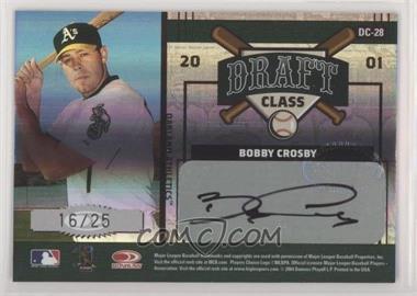 Mark-Teixeira-Bobby-Crosby.jpg?id=55e7508f-426e-472f-9503-3d0957f00b31&size=original&side=back&.jpg