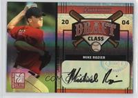 Mike Rozier, Dexter Fowler #/250