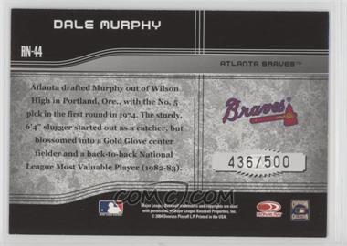 Dale-Murphy.jpg?id=261b0024-5098-42b0-a738-8bfc6320ca08&size=original&side=back&.jpg