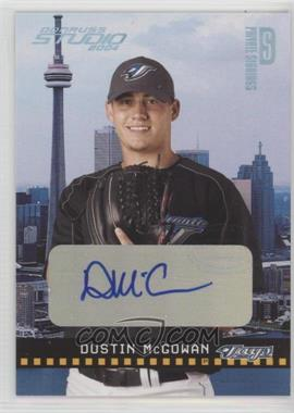 Dustin-McGowan.jpg?id=acc4f8a9-f05f-46d6-ac05-55d726062526&size=original&side=front&.jpg