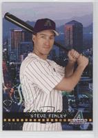 Steve Finley /10