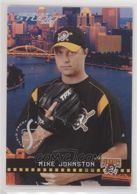 Mike-Johnston.jpg?id=315229ba-732b-4577-8c01-45d95278200e&size=original&side=front&.jpg