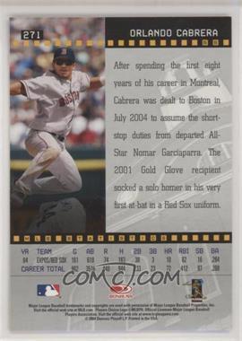 Orlando-Cabrera.jpg?id=b98b229c-4a31-4dd7-8344-18731a807cd3&size=original&side=back&.jpg