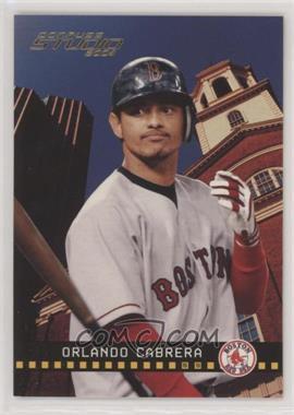 Orlando-Cabrera.jpg?id=b98b229c-4a31-4dd7-8344-18731a807cd3&size=original&side=front&.jpg