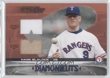 Hank-Blalock.jpg?id=b2aba672-1275-4f19-991b-f25c227fc5fd&size=original&side=front&.jpg