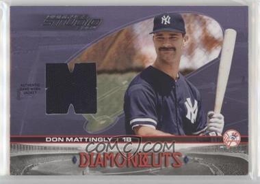 Don-Mattingly.jpg?id=b1287c92-c0aa-4581-886b-9c990e9dafe1&size=original&side=front&.jpg