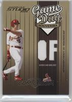 Jim Edmonds #/300