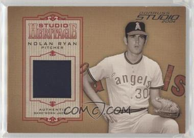 Nolan-Ryan.jpg?id=999504e1-5661-43c4-89bd-3a086cd15b85&size=original&side=front&.jpg