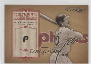 Mike-Schmidt.jpg?id=ee37b951-4dfe-44b7-b82d-02a3c3ebf6b9&size=original&side=front&.jpg