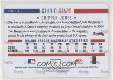 Chipper-Jones.jpg?id=7a83d363-d92f-4180-b357-0d9735006ffa&size=original&side=back&.jpg