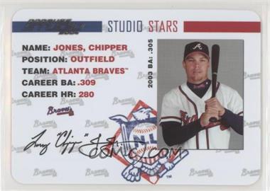 Chipper-Jones.jpg?id=7a83d363-d92f-4180-b357-0d9735006ffa&size=original&side=front&.jpg