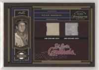 Stan Musial /10
