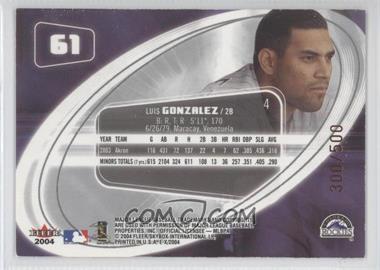 Luis-A-Gonzalez.jpg?id=ec4e6fed-c0bc-43cf-8585-8e9bdac39bce&size=original&side=back&.jpg