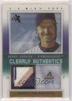 Randy Johnson #/75