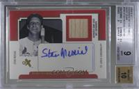 Stan Musial [BGS 9 MINT] #/48