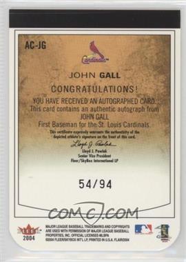 John-Gall.jpg?id=7246d661-f842-4b01-b2e2-5a643d01d115&size=original&side=back&.jpg