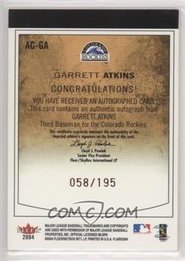 Garrett-Atkins.jpg?id=8cafa15a-aa7a-4df5-9493-79ebd95bb07d&size=original&side=back&.jpg
