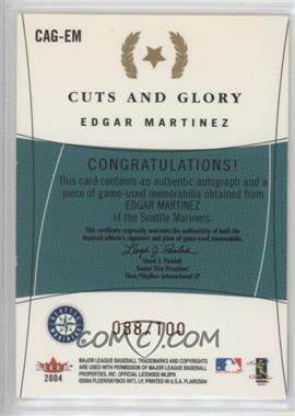 Edgar-Martinez.jpg?id=c02fbd06-e28a-423f-8ac5-ed684bd309a1&size=original&side=back&.jpg