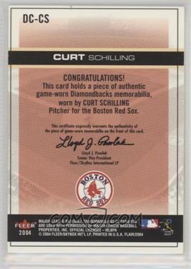 Curt-Schilling.jpg?id=50533c02-dda2-4646-8729-07c7d347de24&size=original&side=back&.jpg